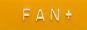 FAN+banner.JPG